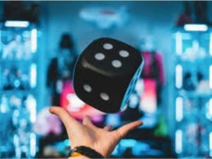 AHTI Games Casino promotion and offers