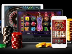 Amber Casino Club is a unique online casino in the world of gambling