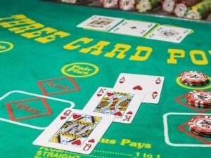 Are online casinos legal - Casino centers on the promotion of gambling