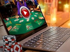 Best Online Casinos for Real Money Benefits of playing