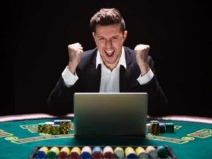 Betspin Casino is a leading online betting website owned and operated by MT SecureTrade Limited