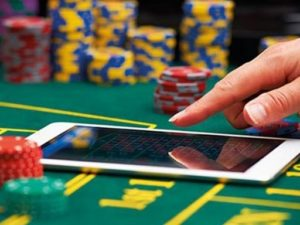 Many of the online casinos operating in the USA have been licensed by the state
