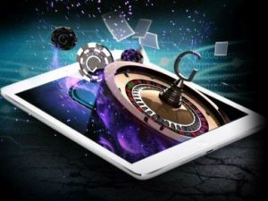The best online casinos give you the maximum returns for your hard earned money