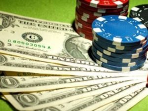 what are the best online casinos for real money